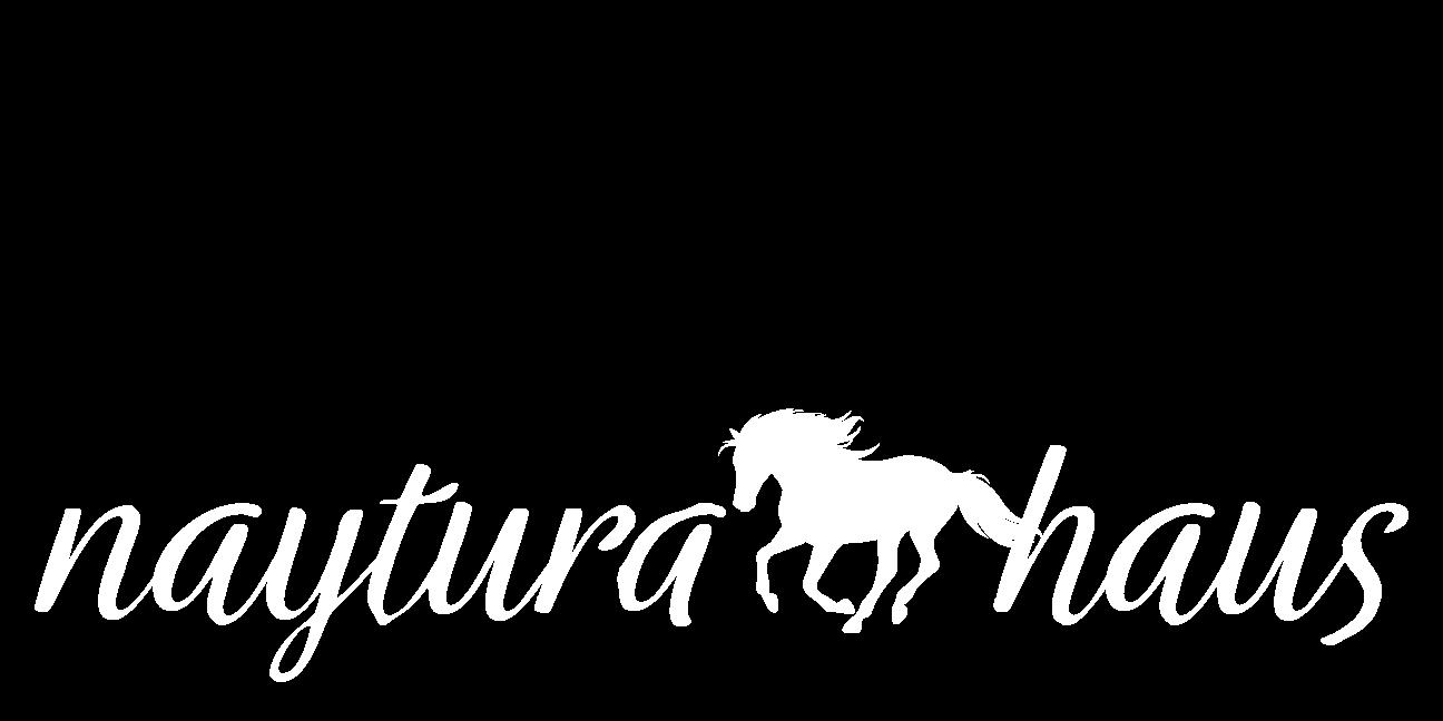 naytura-logo-white-header-2